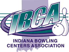 Indiana Bowling Centers Association
