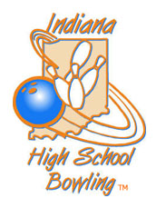 Indiana High School Bowling