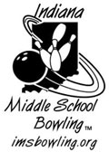 Indiana Middle School Bowling